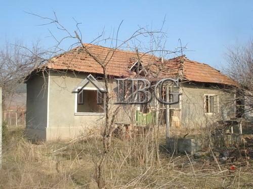 Construction neuve immobiliers vendre 3 chambres villa for Acheter maison en bulgarie