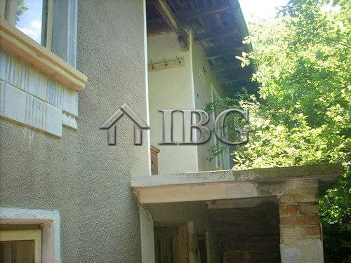 Immobiliers vendre 6 chambres villa maison vendre en for Acheter maison en bulgarie