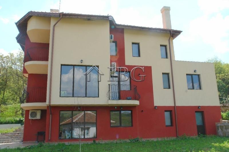 Mechka immobili 11195 bulgaria acquisto di propriet for Case alla ricerca di cottage