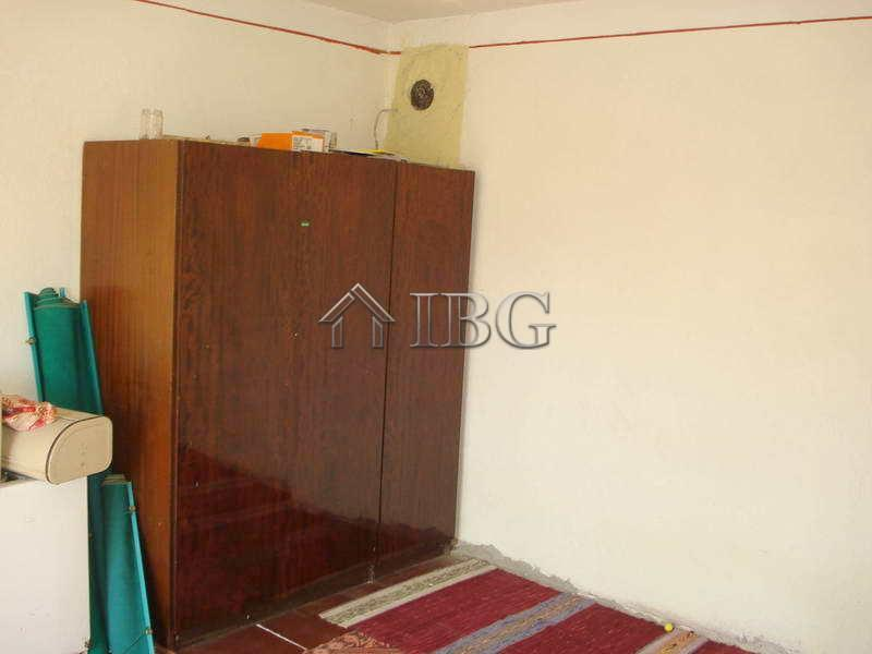 Stezherovo,Pleven,3 Bedrooms Bedrooms,1 BathroomBathrooms,House,1553