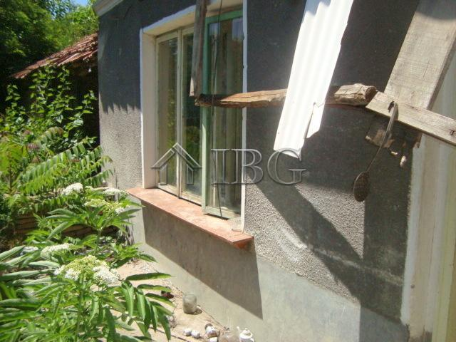 Gorna Lipnitsa,Veliko Tarnovo,6 Bedrooms Bedrooms,1 BathroomBathrooms,House,1597