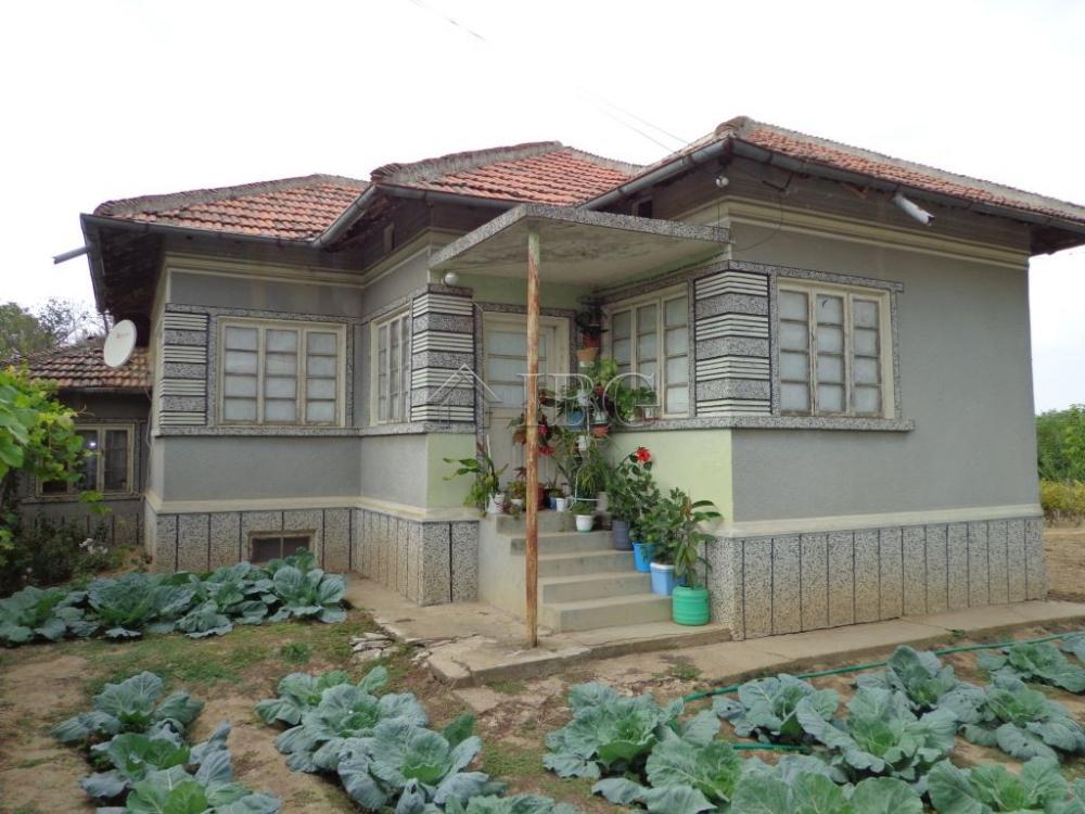 immobiliari in vendita 5 camere da letto ville case in