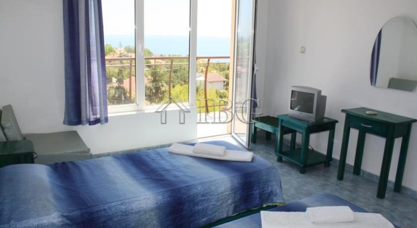 Albena,Dobrich,11 Bedrooms Bedrooms,1 BathroomBathrooms,Hotel,2017