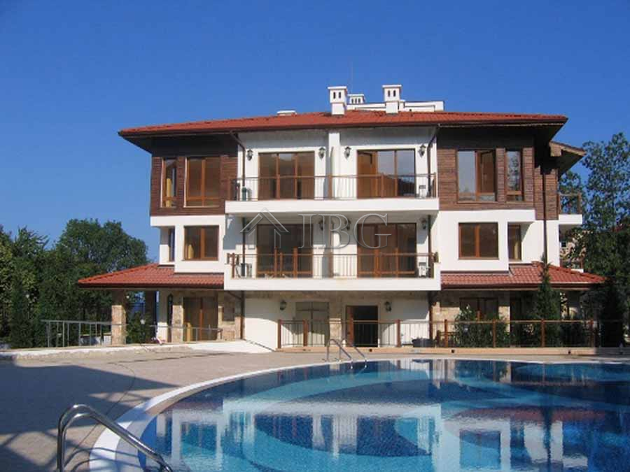 Bulgaria Property for sale in Varna, Byala