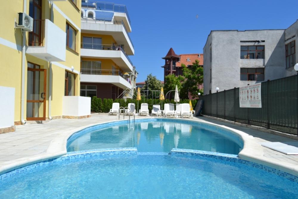 Bulgaria Property for sale in Bourgas, Ravda