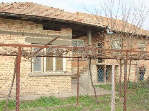 Bulgaria property sales in Rousse, Lom Cherkovna