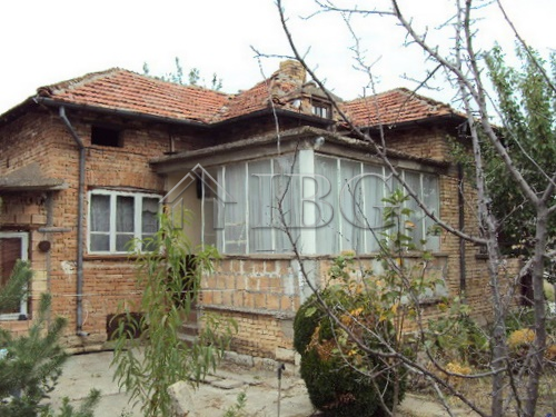 Pavel,Veliko Tarnovo,3 Bedrooms Bedrooms,1 BathroomBathrooms,House,3187