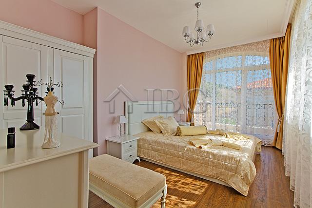 Kosharitsa,Burgas,7 Bedrooms Bedrooms,1 BathroomBathrooms,House,3512
