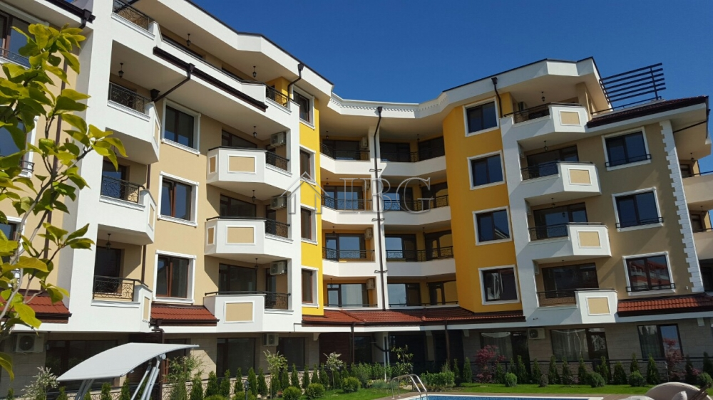 Apartments For Sale In Ravda Deferred Payment Plans