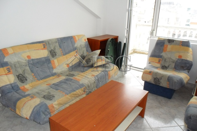 Two Bedroom Apartment In Bravo 3 Complex Sunny Beach Ibg Real Estate