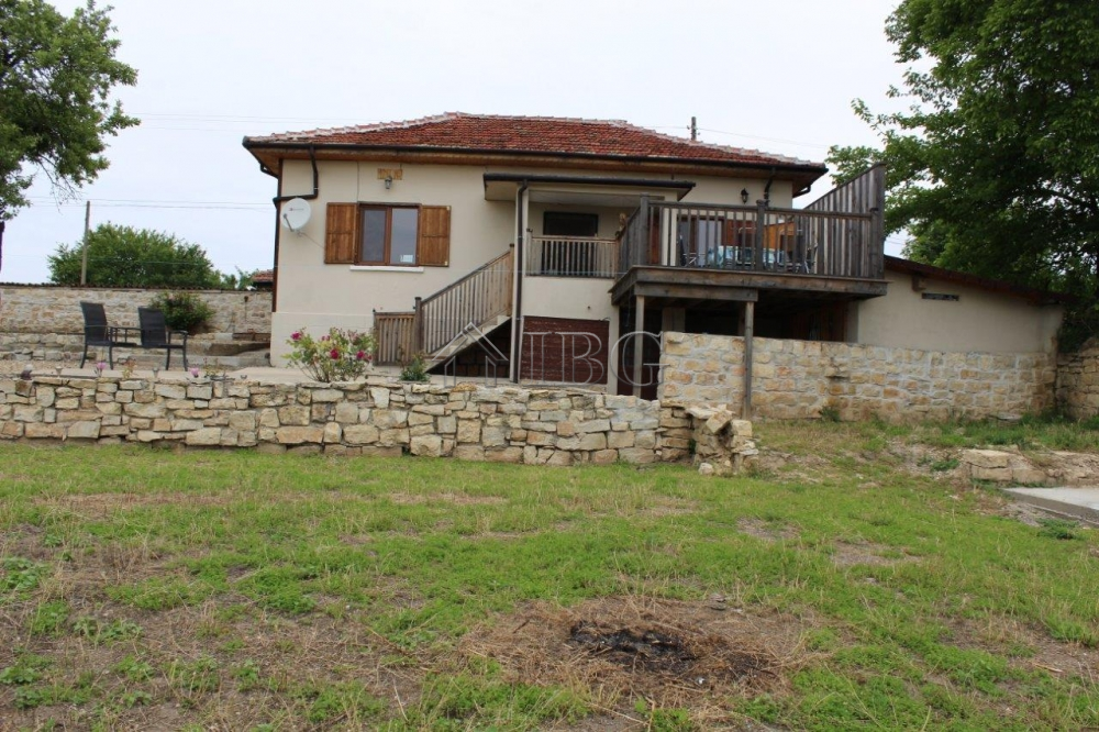 Ruse Property For Sale