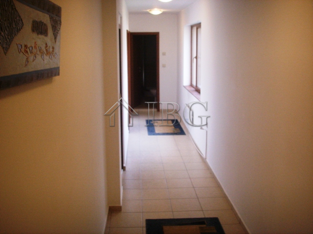 Furnished 2 Bedroom Apartment With Mountain Views Top Lodge Bansko Ibg Real Estate