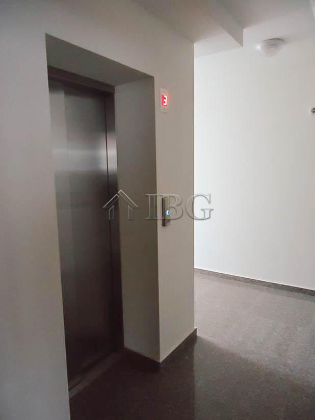 Sofia,Sofia,16 Bedrooms Bedrooms,1 BathroomBathrooms,Business,4417