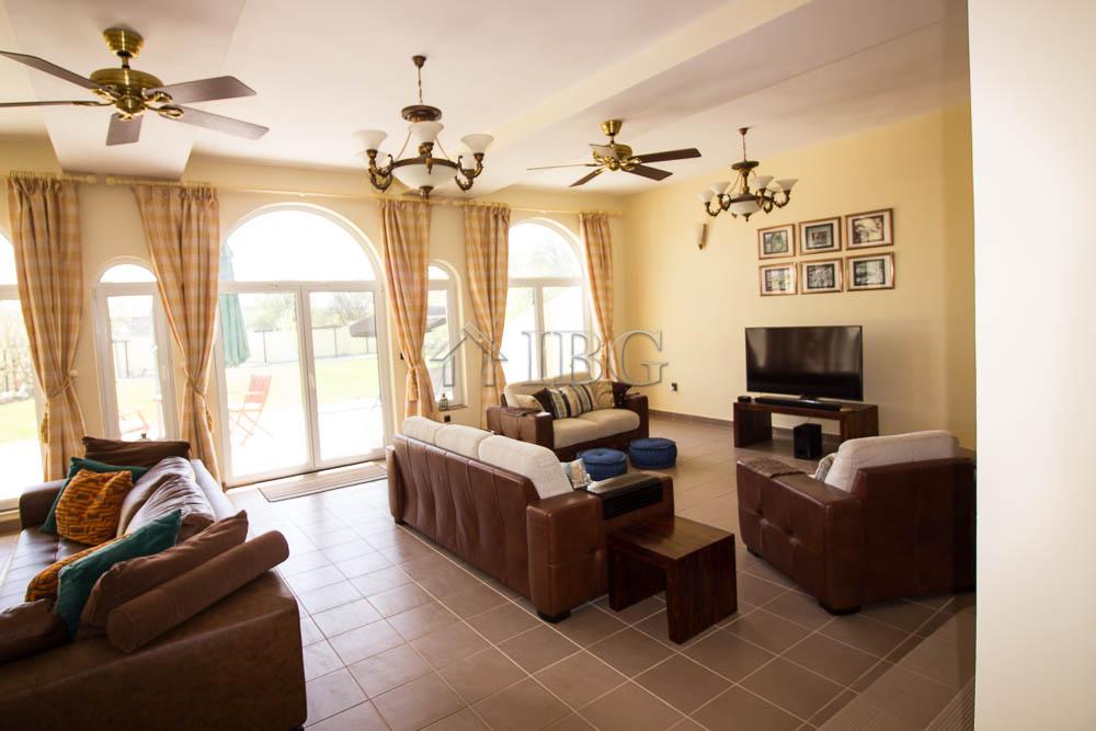 Krapets,Dobrich,6 Bedrooms Bedrooms,1 BathroomBathrooms,House,4564