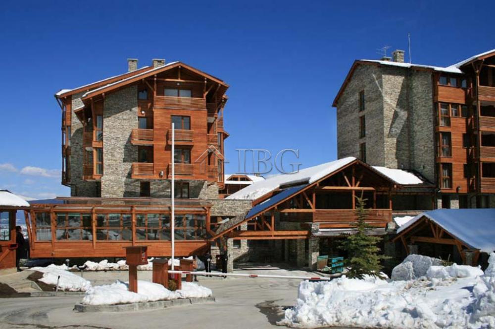 Blagoevgrad immobilier 7078 bulgarie acheter des for Acheter maison en bulgarie