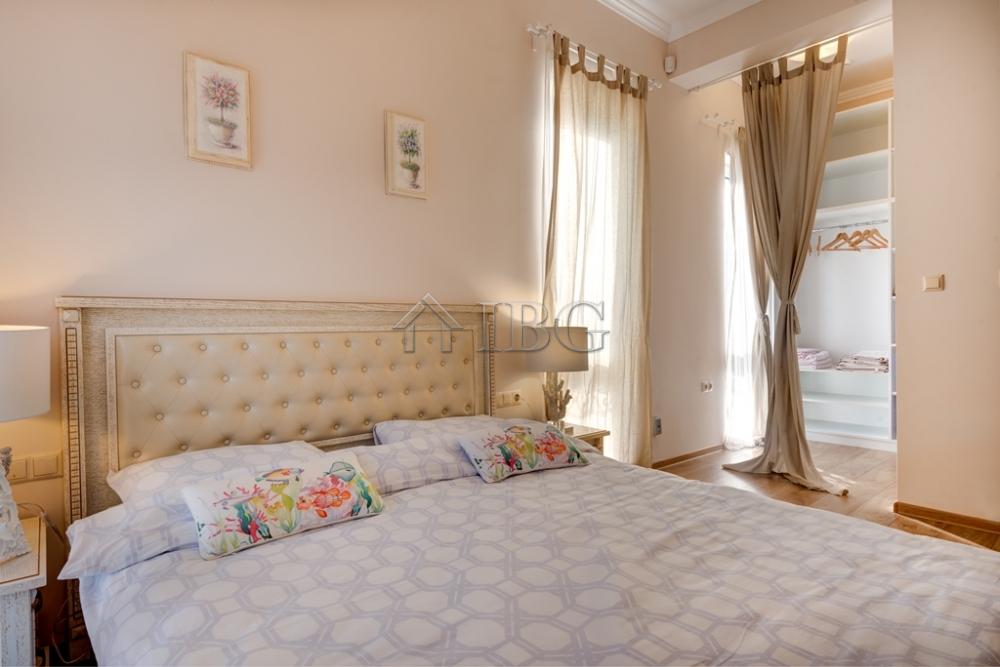 Sozopol,Burgas,4 Bedrooms Bedrooms,1 BathroomBathrooms,House,4868