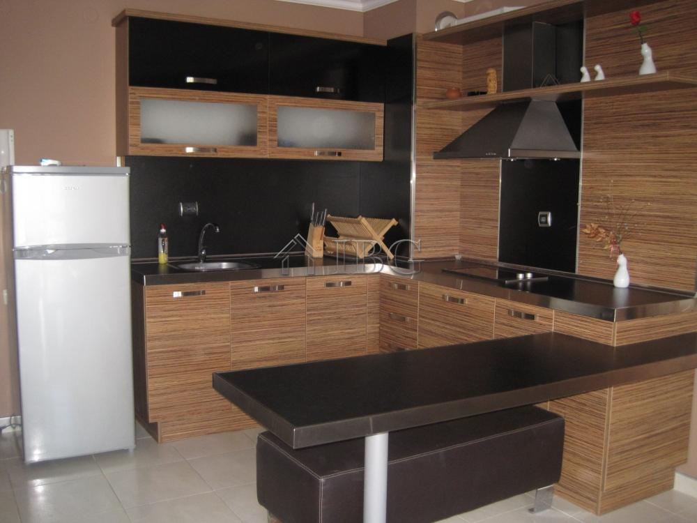 Spacious 2 Bedroom Apartment In Apolon V Ravda Ibg Real