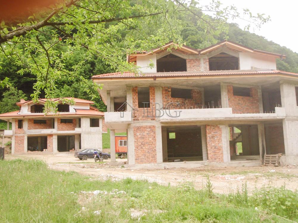 Lovech Immobilien | 11188+ Bulgarien Günstige Häuser kaufen | Villen ...
