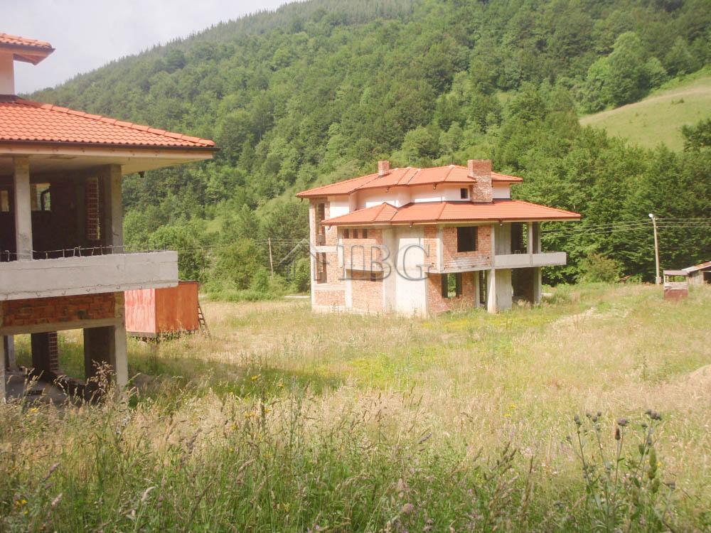 Ribaritsa,Lovech,15 Bedrooms Bedrooms,1 BathroomBathrooms,Hotel,5354