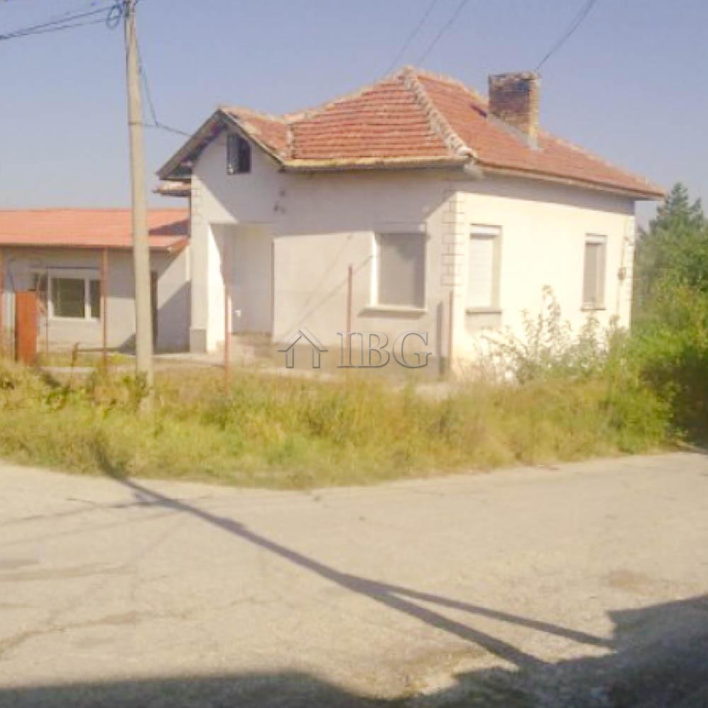 Pleven Immobilien | 11188+ Bulgarien Günstige Häuser kaufen | Villen ...