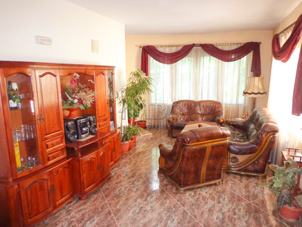 Main Photo of a 0 bedroom Property For Sale