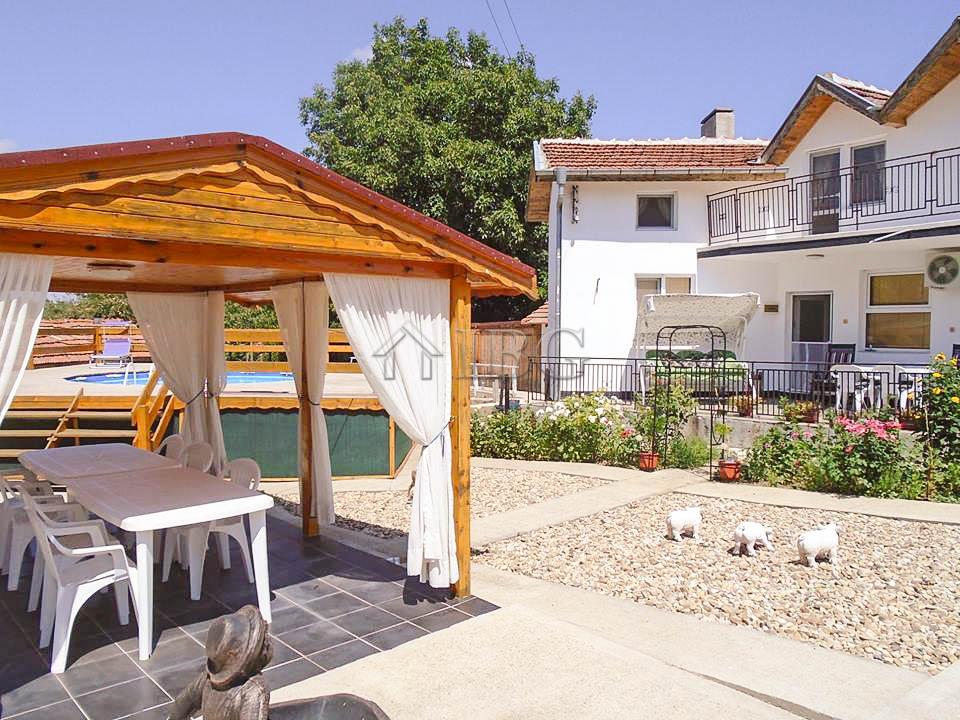 Yambol Immobilien   11189+ Bulgarien Günstige Häuser kaufen   Villen ...