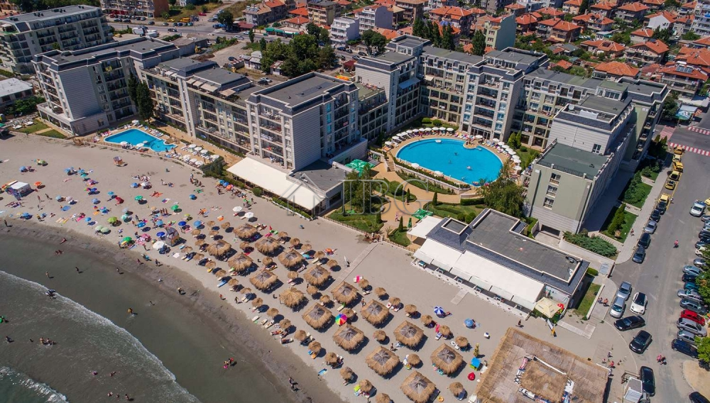 Bulgaria property for sale in Bourgas, Pomorie