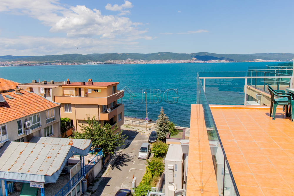 Bulgaria property for sale in Nesebar, Bourgas