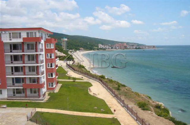 Bulgaria property for sale in Sveti Vlas, Bourgas