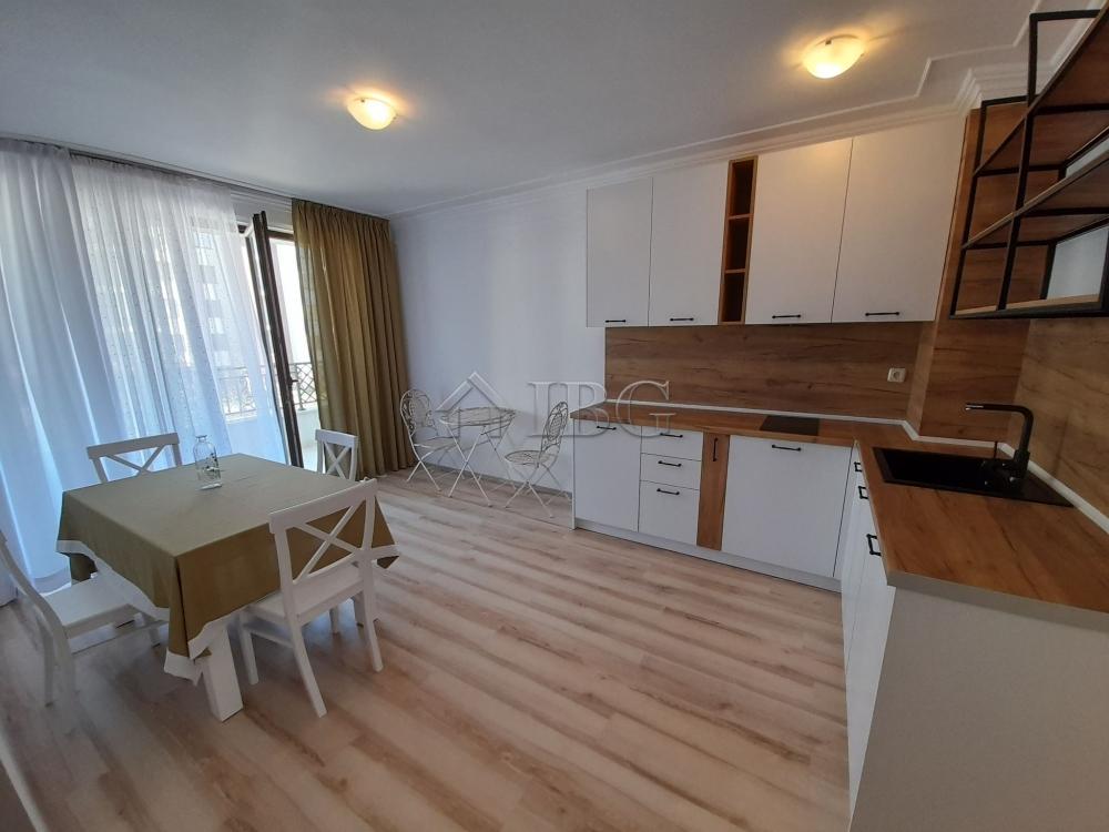One Bedroom apartment with pool view in Apollon IX, Ravda, Bulgaria