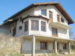 Gabrovo, Sennik, For Sale