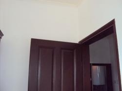 Hotel Tserova Koriya