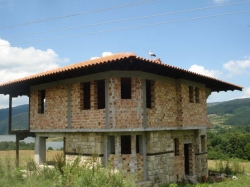 Veliko Tarnovo, Yakovtsi, For Sale