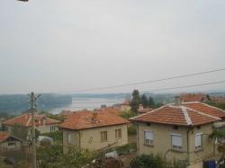 Veliko Tarnovo, Vardim, For Sale