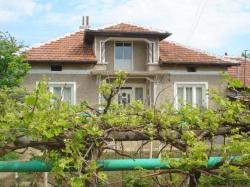 Veliko Tarnovo, Chervena, For Sale