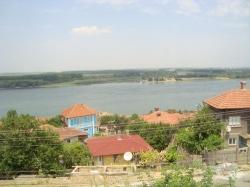 Silistra, Tutrakan, For Sale