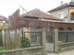 Pleven, Nikopol, For Sale