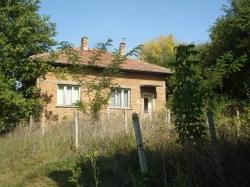 Pleven, Tatari, For Sale