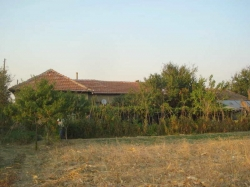 Pleven, Dabovan, For Sale