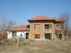 Pleven, Stezherovo, For Sale