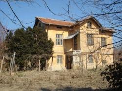 Pleven, Izgrev, For Sale