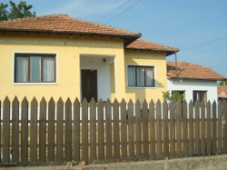 House Piperkovo