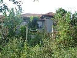 Veliko Tarnovo, Maslarevo, For Sale