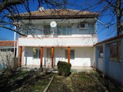 Shumen, Mirovtsi, For Sale
