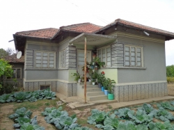 For Sale House Garvan