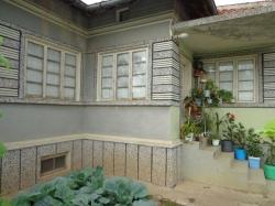 House Garvan