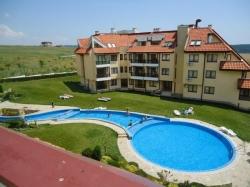 For Sale Apartment Kamchiya