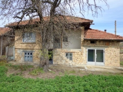 For Sale House Klimentovo