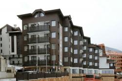 For Sale Apartment Bansko