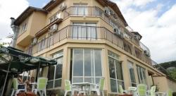 Dobrich, Albena, For Sale